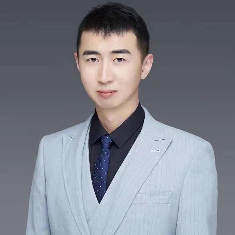 【专访】佳力品牌总经理孙浩轩:闯字当头 新字为先
