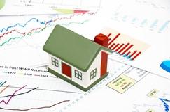 存量房时代下 家居业4大市场走向