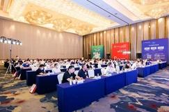 第六届家居产业供给侧创新与发展峰会成功举办