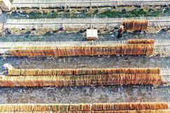 广西融安年产香杉实木<font color=#FF0000>生态板</font>268.9万立方米