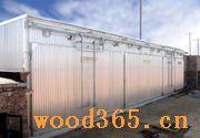 木材,板材,集成材机械