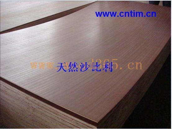 绿色环保CARB E0全杨木板式家具用胶合板、多层板、夹板