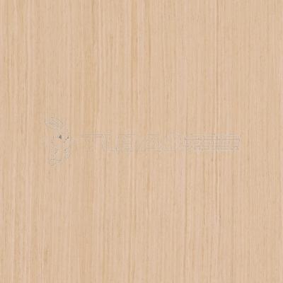 兔宝宝装饰贴面板EV雅家系列:白栓