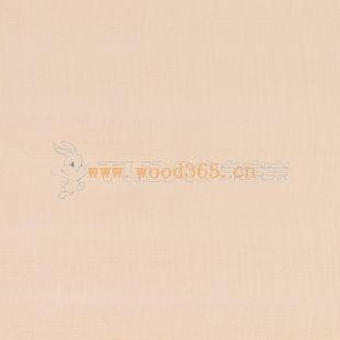 兔宝宝装饰贴面板天然珍美系列:枫木影