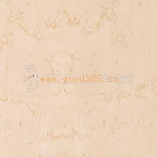 兔宝宝装饰贴面板天然珍美系列:枫影树榴