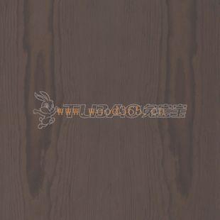 兔宝宝装饰贴面板EP魅影系列:紫罗兰