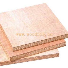 TypeI Plywood(一类胶合板)
