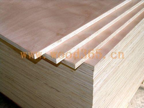 LVL Plywood used for door(门用LVL胶合板)