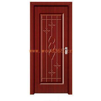 广东门厂、钢木门、铝合金门、钢框门、高分子门、实木门好万家门厂