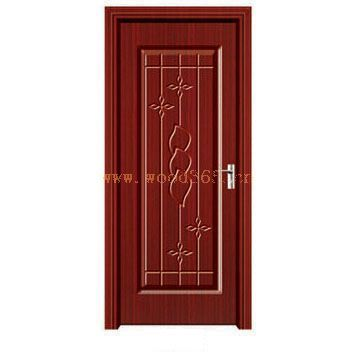 广东复合免漆门 复合实木免漆门知名品牌好万家门业