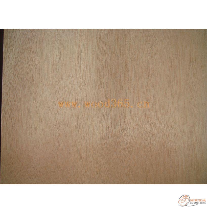 生产LVL胶合板