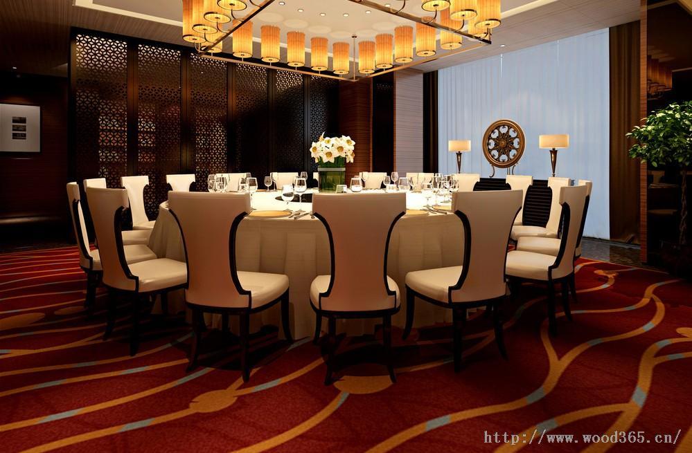 杭州棋牌室沙发 杭州欧式桌椅 杭州电动圆桌定做