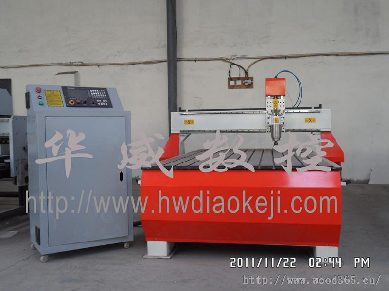 广东木工雕刻机●广州木工雕刻机厂家