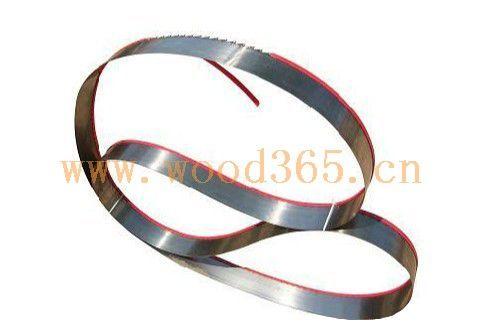 专用合金锯条 框锯机专用锯条