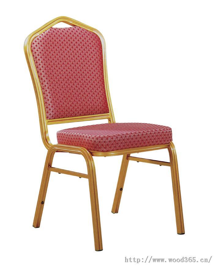 杭州宴会桌椅(宴会椅子┃折叠会议桌┃会议桌椅定做)