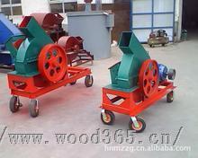 木削机价格|新型木削机厂家|高效木削机报价
