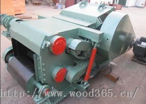 木片机厂|bx216鼓式削片机价格|高产枝桠切片机