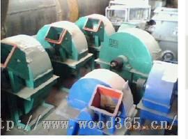 树杈粉碎机|树杆粉碎机价格|优质香菇木屑机