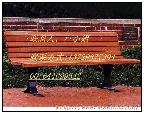 吉林广场休闲椅;户外休闲椅;商业街休闲椅