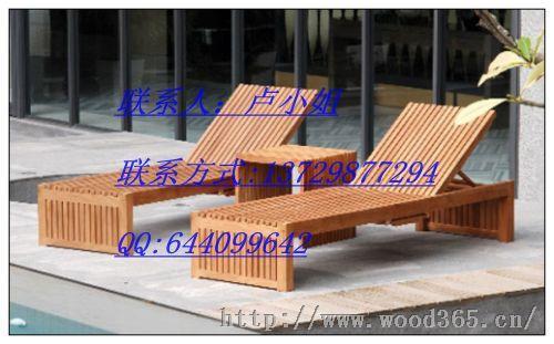 沈阳时尚沙滩椅;海边沙滩椅;