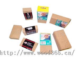 软木块 软木板