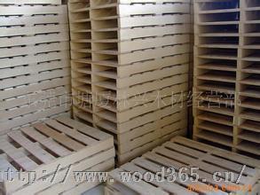 福州木托盘有限公司营销为一体,采购木托盘就找富融木托盘加工有限公司,木托盘质量保证。