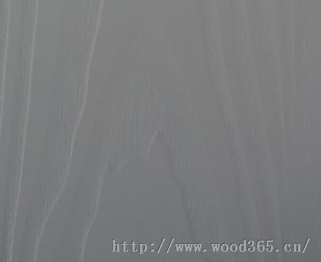 暖白大浮雕(胶合板)