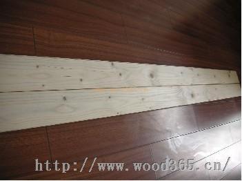 松木壁板 价格电议