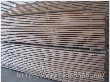 价格电议 进口木材,建材