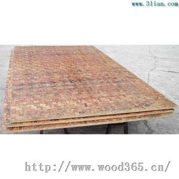 北京竹胶板回收公司北京废旧竹胶板回收