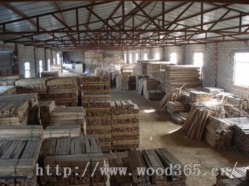 福州二手木方木料供应商大量出售二手木方木料