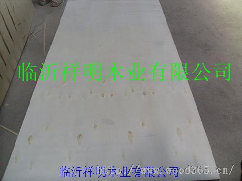 供应胶合板12厘包装板光板