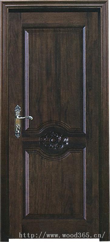 广东实木门厂;造型实木门;房间实木门;好万家实木门