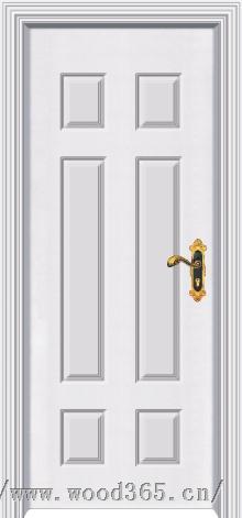 实木房间门厂,酒店木门,卫浴门,卫生间门,好万家名门