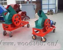 原木削片机|木材削片机|专业竹材削片机