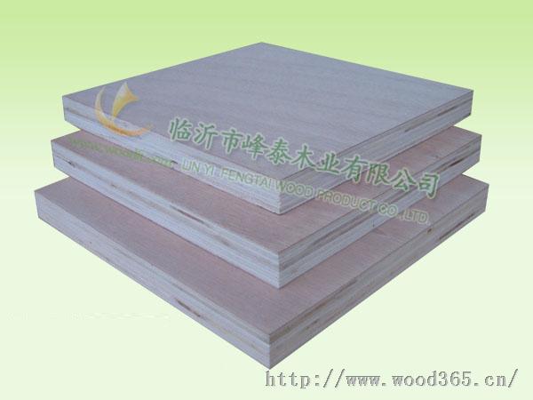 桦木加长加宽胶合板
