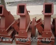 木头削片机|节能木材盘式削片机|高效鼓式切片机