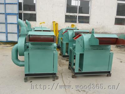废木材粉碎机/边角料粉碎机/木屑粉碎机/杂木粉碎机