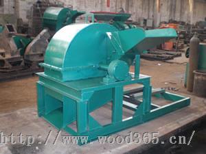 木材锯末机|木材破碎机|玉米芯粉碎机