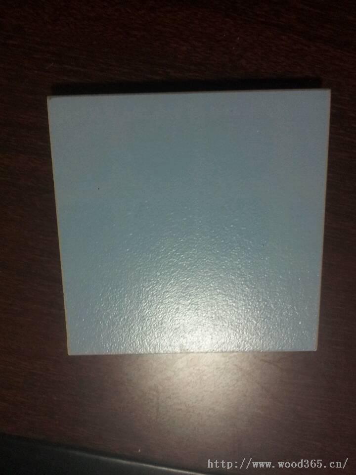 昆明防静电瓷砖