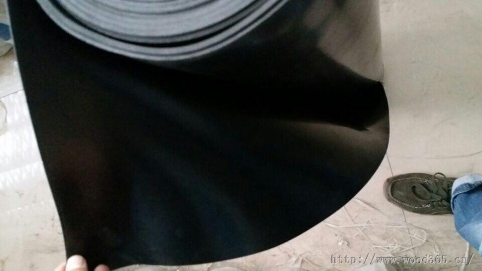 昆明高压绝缘橡胶地板
