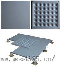 广西OA网络线槽防静电地板