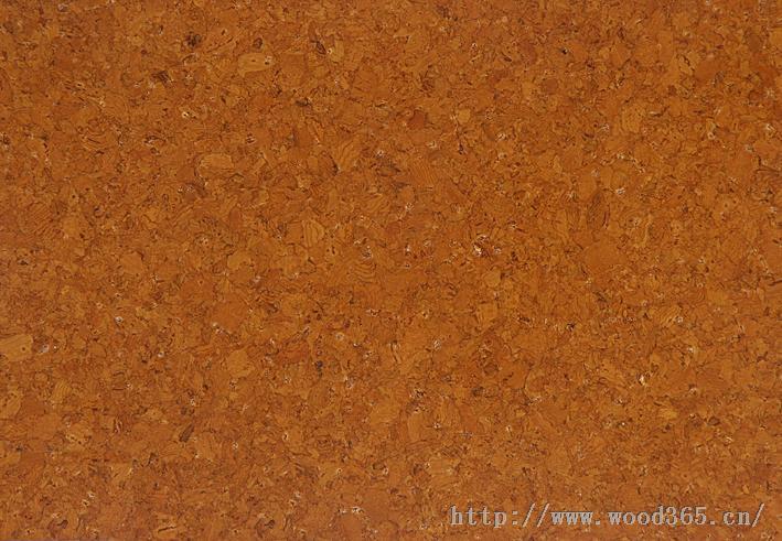 进口高档舒适环保耐用软木区块链金牌厂家