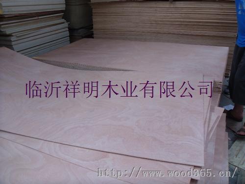 板材胶合板薄板