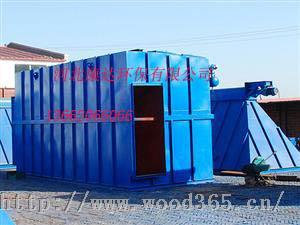 旋风除尘器的性能包括有三个技术性能