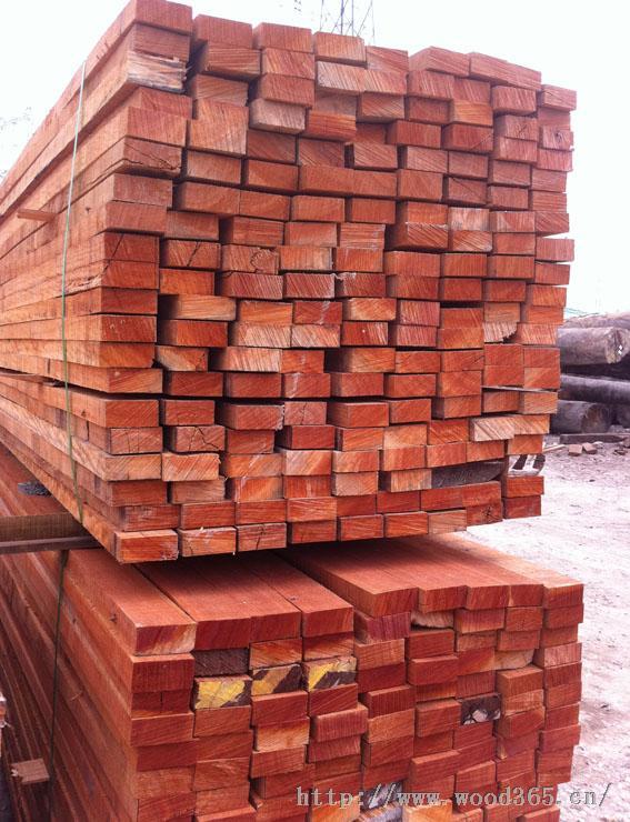 特价供应!马来西亚柳桉木价格_印尼柳桉木防腐木_印尼柳桉木板材_柳桉木