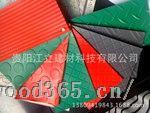 广西南宁江立防水防滑PVc塑胶地板