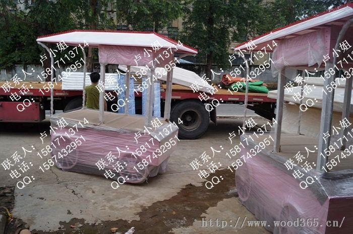 重庆广场售货车,武汉景区售货车,成都商业街售货亭