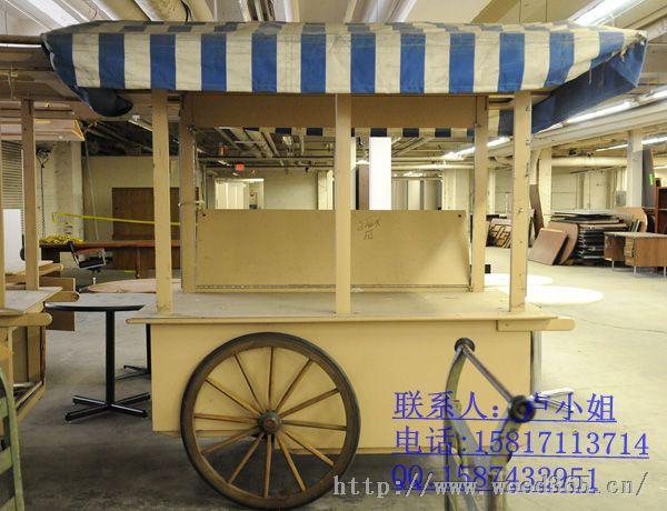 鄂州商业街售货车,鹤壁景区售货车,安阳商业街售货车