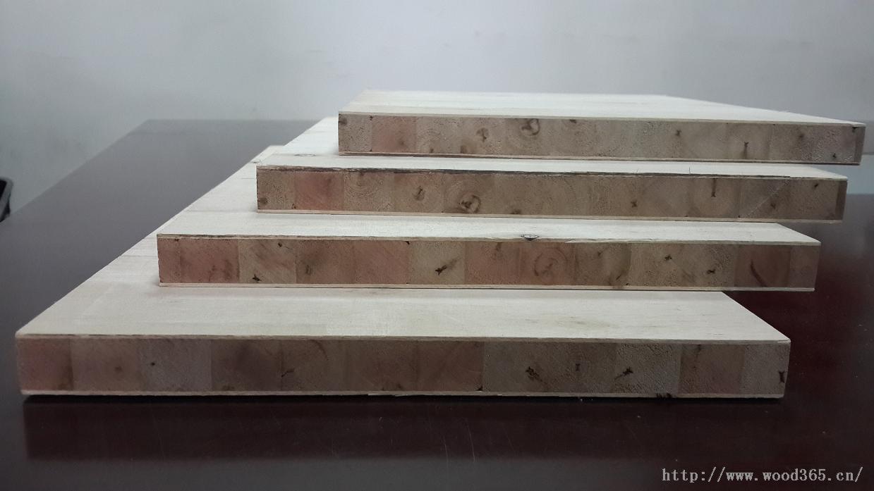 广西贴面板厂家、厂家定制贴面板、贴面板供应